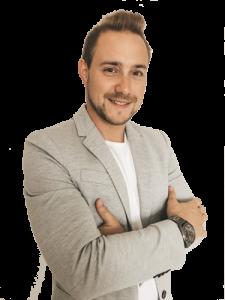 Dominik Kassel – Zertifizierter Sachverständiger nach DIN EN ISOIEC 17024 für die Bewertung von Immobilien und Grundstücke in Karlsruhe und Umgebung