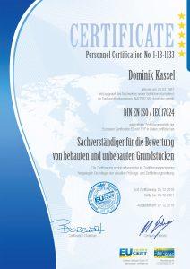 Dominik-Kassel-Zertifizierter-Sachverständger-für-die-Bewertung-von-bebauten-und-unbebauten-Grundstücken