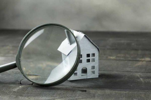 Ein Kurzgutachten über eine Immobilie (Haus, Wohnung, Grundstück) ist die rechtssichere, schnelle und transparente Lösung, wenn es um den Kauf bzw. Verkauf einer Immobilie geht.