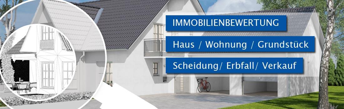 Gutachter für Immobilien in Karlsruhe. Dominik Kassel, Sachverständiger nach DIN EN ISO/IEC 17024 Bewertung von Immobilien & Grundstücke, Region Karlsruhe & Umgebung