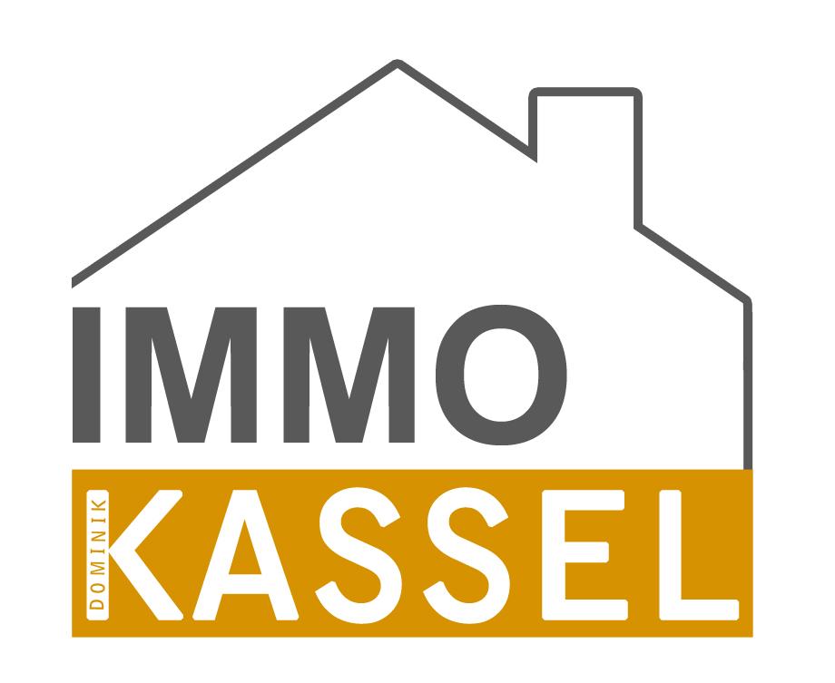 Immobilienmakler Rheinstetten
