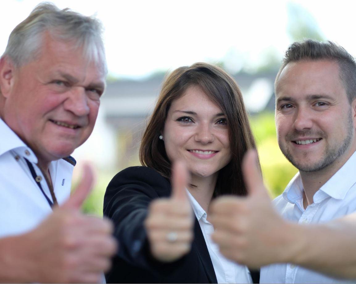 Immobilienmakler Karlsruhe - Sachverständiger und Gutachter für Immobilienbewertung Karlsruhe