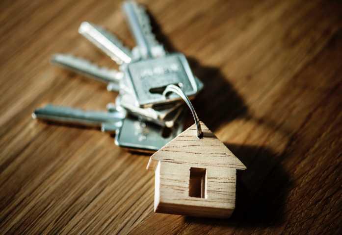 Immobilienbewertung Haus, Wohnung, Grundstück. Bei Kauf oder Verkauf einer Immobilie