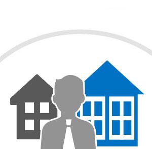 Kundenstimmen Immobilienbewertung Karlsruhe