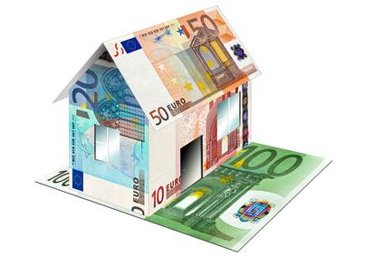 Kurzgutachten-Gutachter-Karlsruhe-Immoblien-Sachverständiger-Haus-Wohnung-Grundstück-Bewertung-Kaufpreis-Wertermittlung-Hausverkauf.