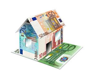 Kurzgutachten Haus Wohnung Grundstück - Ideal bei Kauf oder Verkauf von Immobilien