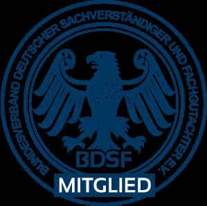 Stempel-Mitglied-BDSF-blau-Dominik-Kassel-Immobilienbewertung-und-immobilienmakler-in-karlsruhe