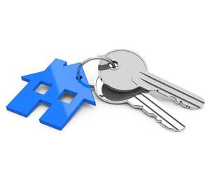 Verkauf von Immobilien - Häuser - Grundstücke - Wohnungen - Immobilienmakler Karlsruhe