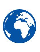 Gutachter Karlsruhe. Sachverständiger nach DIN EN ISO/IEC 17024 Bewertung von Immobilien & Grundstücke in Karlsruhe. Haus bewerten Karlsruhe, Ettlingen, Rheinstetten