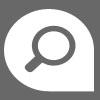 Dominik Kassel, Gutachter Karlsruhe. Sachverständiger nach DIN EN ISO/IEC 17024 Bewertung von Immobilien & Grundstücke in Karlsruhe. Haus bewerten Karlsruhe, Ettlingen, Rheinstetten
