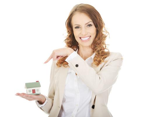 Entscheidend für den erfolgreichen Verkauf einer Immobilie ist der Preis. Doch nicht nur beim Verkauf, sondern auch bei Erbstreitigkeiten oder Zwangsversteigerungen muss der Wert eines Objektes fachmännisch ermittelt werden.