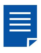 Da die Gutachtenerstellung von Objekt zu Objekt unterschiedlich ist, benötigen wir unterschiedliche Unterlagen zur Erstellung unserer Gutachten. Bei der Auftragsbestätigung erteilen Sie uns Vollmacht zur Einholung aller benötigten Unterlagen über Ämter und Behörden, sodass Sie keinerlei Arbeit haben. Grundlegende Unterlagen, die Sie besitzen sollten: